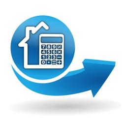 Immobilien-Kapitalanlagerechner